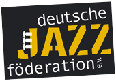 deutsche Jazz foederation